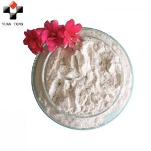 high quality natural diatomite powder (2)
